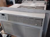 SOLEUSAIR Air Conditioner GM-WAC-08ESE-C